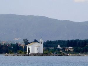 Rund Korfu 2008 011