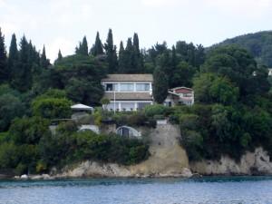 Rund Korfu 2008 014