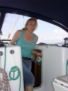 Rund Korfu 2008 032