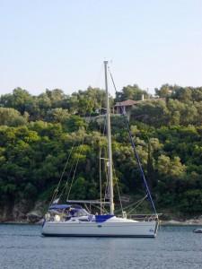 Rund Korfu 2008 033