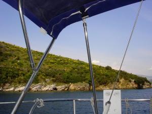 Rund Korfu 2008 040