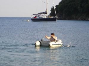 Rund Korfu 2008 041