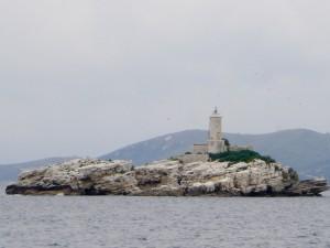 Rund Korfu 2008 078