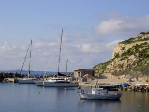 Rund Korfu 2008 127