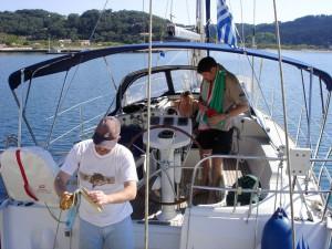 Rund Korfu 2008 148