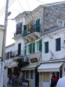 Rund Korfu 2008 218