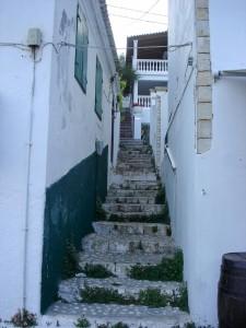 Rund Korfu 2008 229