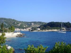 Rund Korfu 2008 232