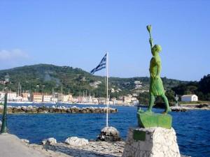 Rund Korfu 2008 235