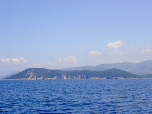 Rund Korfu 2008 248