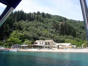 Rund Korfu 2008 273