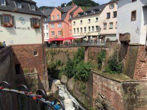 rheinlandfahrt_0026_2016-07-22_13-29-38