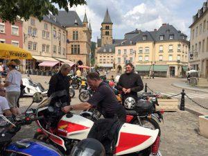 rheinlandfahrt_0030_2016-07-22_15-47-35